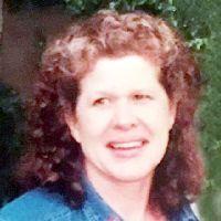 MeLinda S. Wilkerson