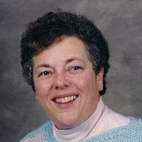 Elizabeth Etchemendy