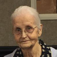 Violet L. Juntunen