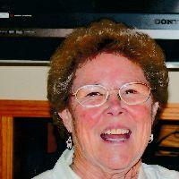 Norma L. Goodman