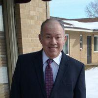 Raymond S. Norman