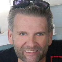 David W. Voogd