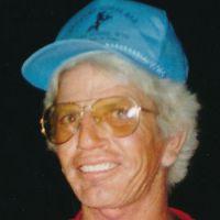 Charles R. Myers