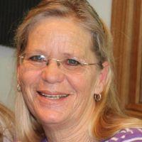 Pamela J. Harper