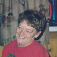 Connie Swanby
