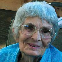 Jeanne C. Goodman