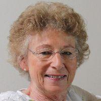 Susan R. Moxey