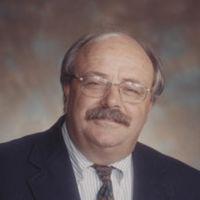 Thomas D. Kinnison