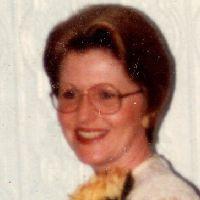 Linda L. Thompson
