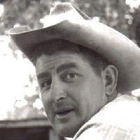 Charles B. Carpenter