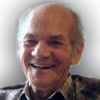 Delmer E. Daniels