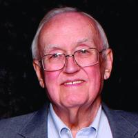 William B. Frith III