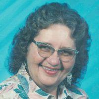 Ethel E. Willms