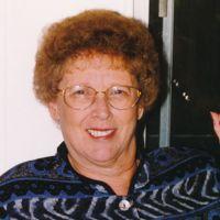 Irene P. Kekich