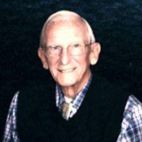 John R. Sorvik