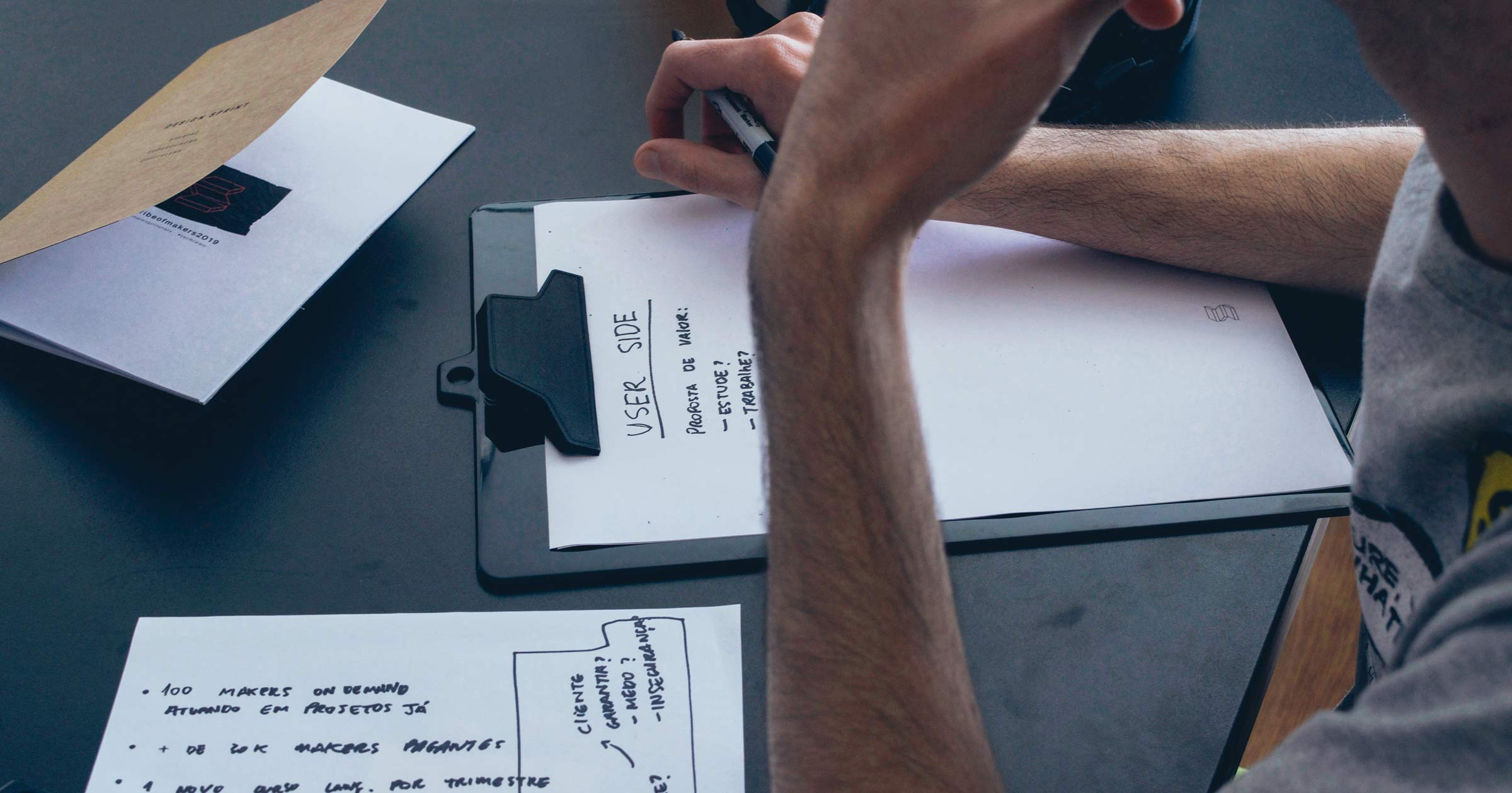 How to Design a Customer Centric Sales Process