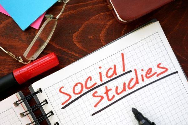 English tutoring, online english tutor
