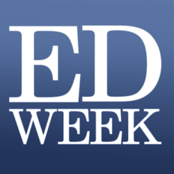 EDMO in the news! Camp EDMO Summer Camps, Online Classes, Tutoring & Mor