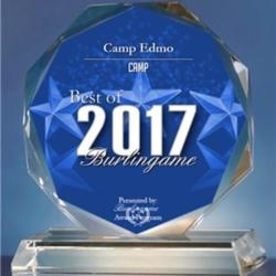 EDMO in the news! Camp EDMO Summer Camps, Online Classes, Tutoring & More