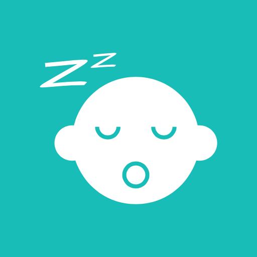 Pediatric Sleep Consultants