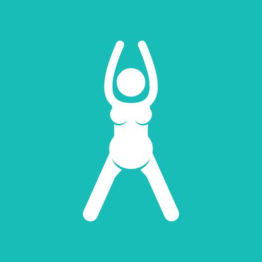 Pre & Postpartum exercise providers