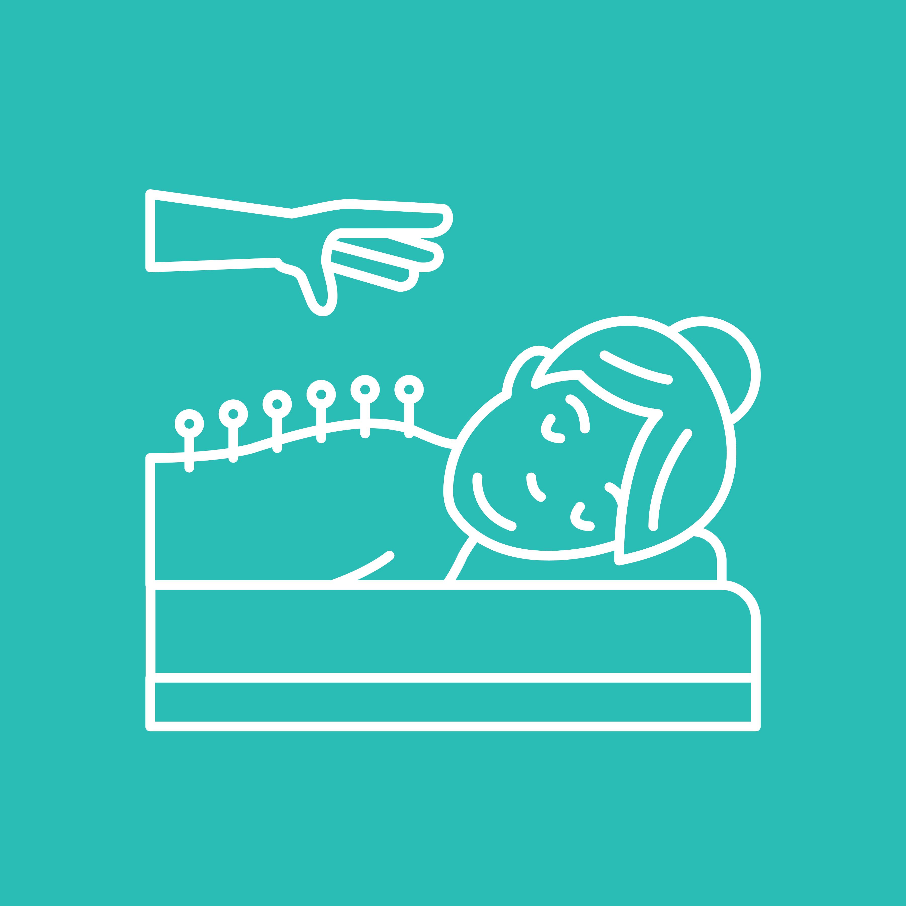 Pre & Postpartum Acupuncturist