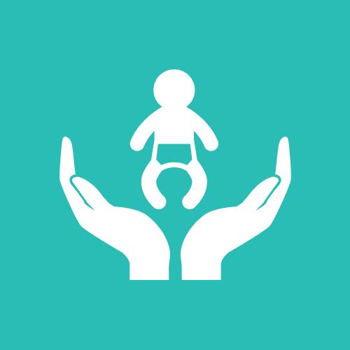 Newborn Care Specialists