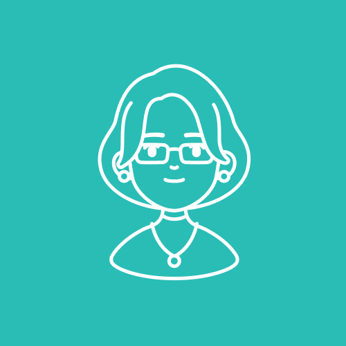Occupational therapist for Pre & Postpartum care