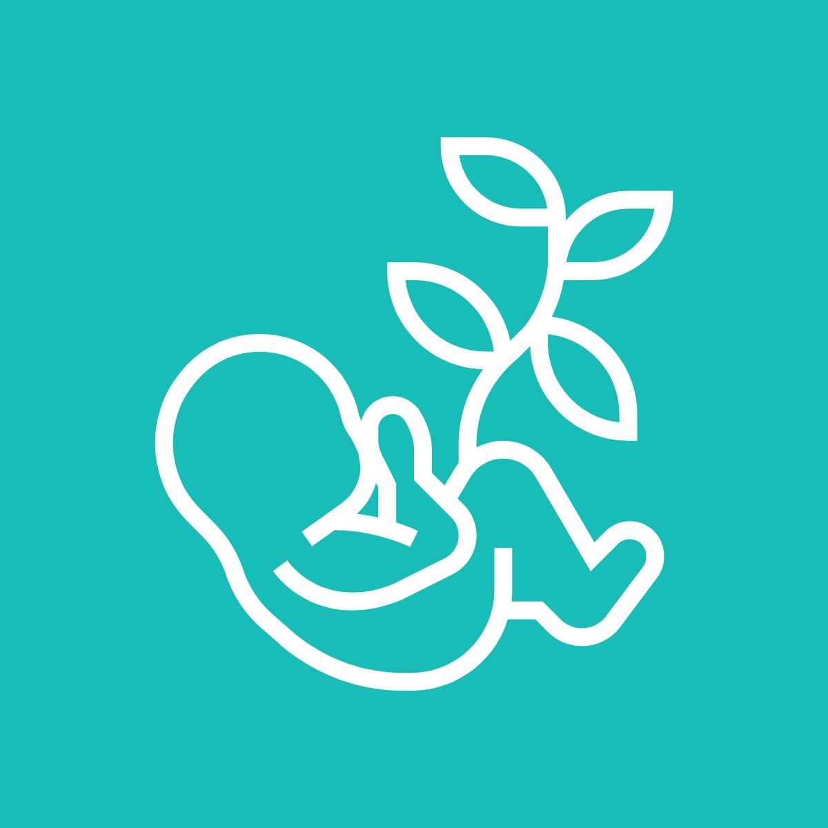 Placenta Encapsulation Services