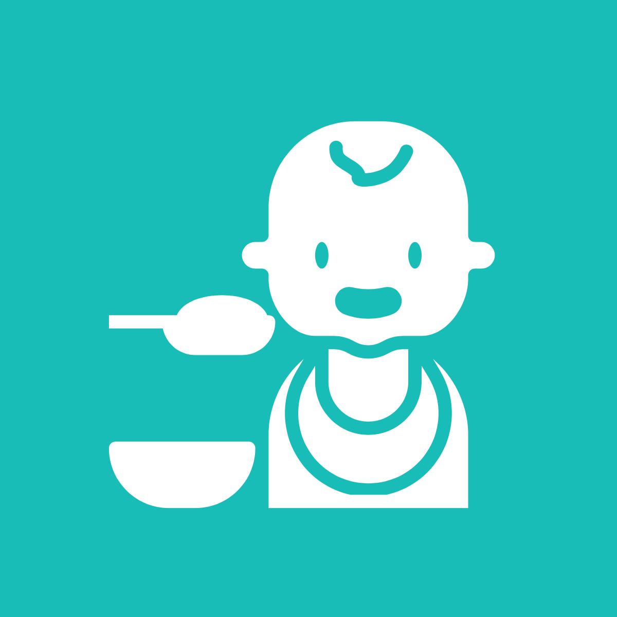 Infant Feeding Support