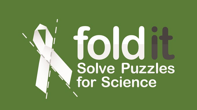 Fold It