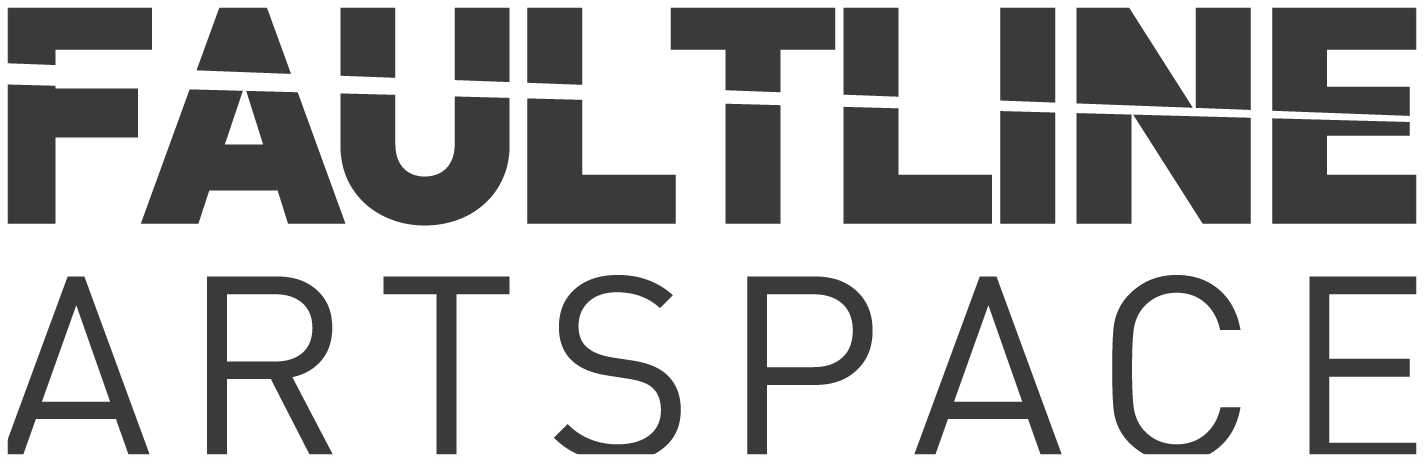 Faultline Artspace
