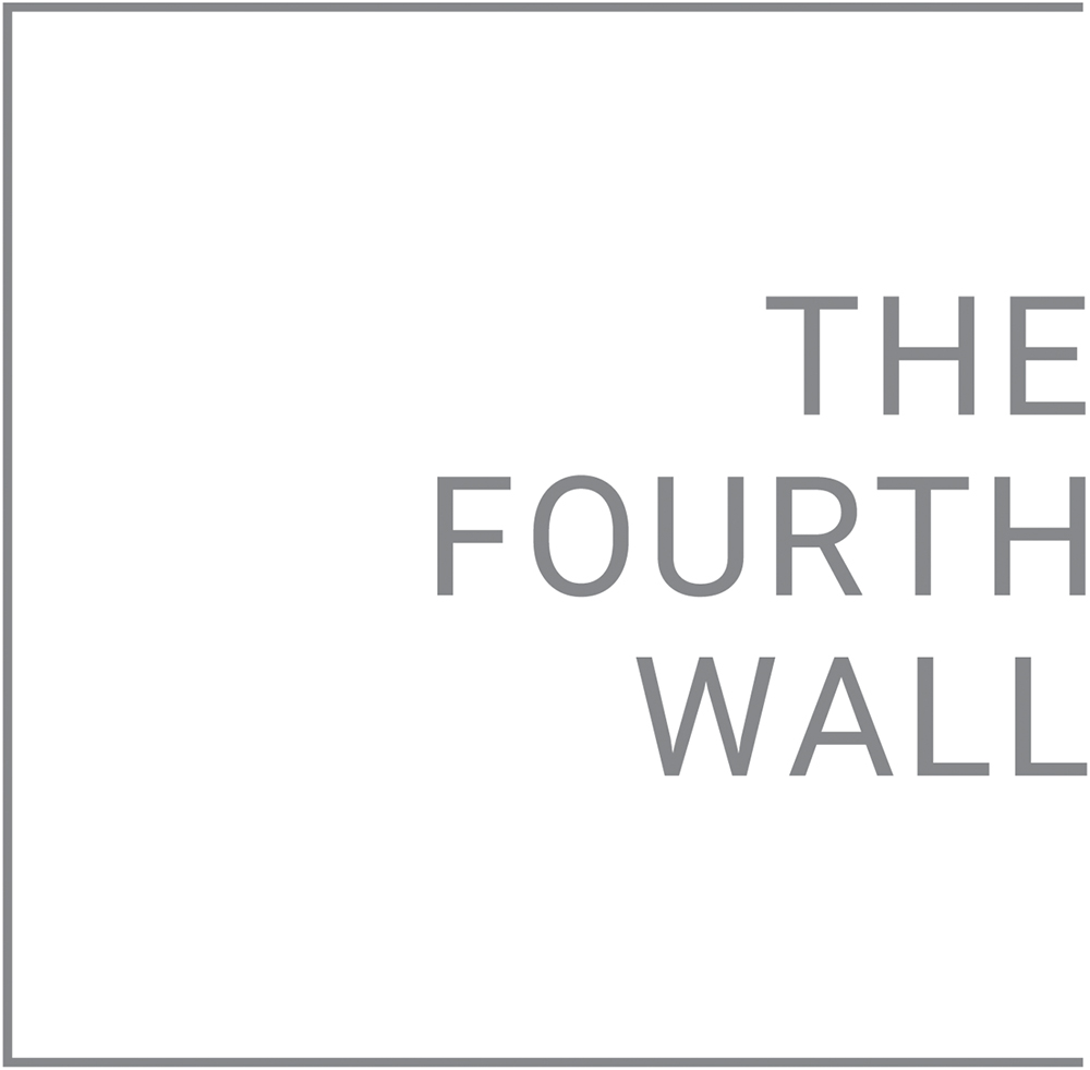 The Fourth Wall Gallery