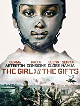 The Girl With All the Gifts (Film)