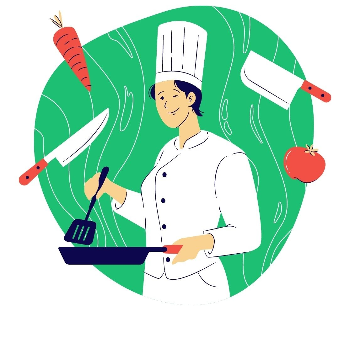 how much do restaurant owners get paid