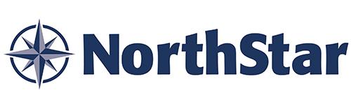 Push partner NorthStar