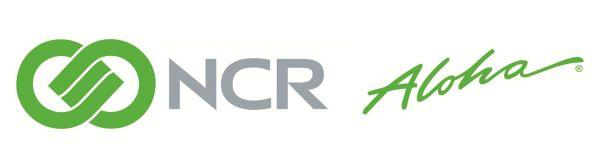 Push integration NCR
