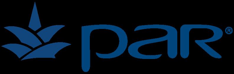 Push integration PAR
