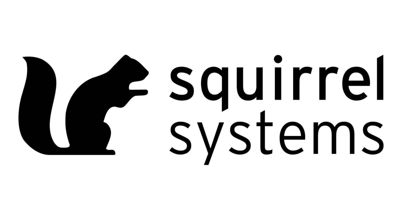 Push integration squirrel systems
