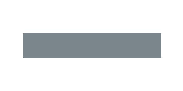 CC international cannabis corp uses Push