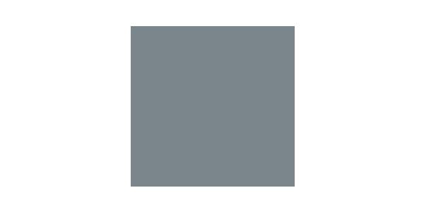 Canna Land uses Push software