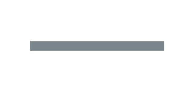 natural balance uses Push software