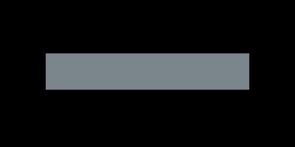 Shack shine uses Push software