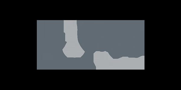 Crafty Nail Bar uses Push software