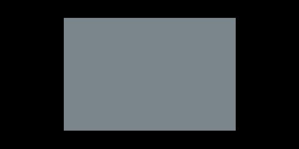 Hagar's Liquor Store uses Push software