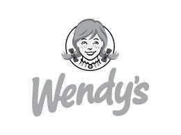 Push's customer Wendy's