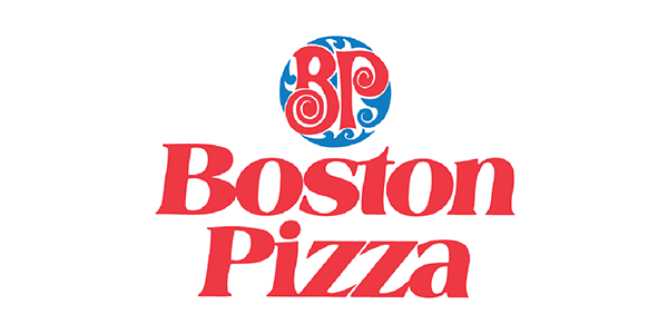 Boston Pizza uses Push software