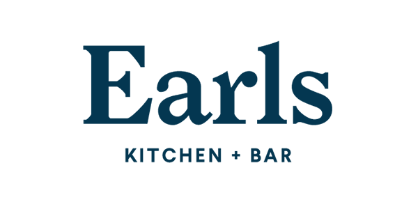 Earls uses Push software