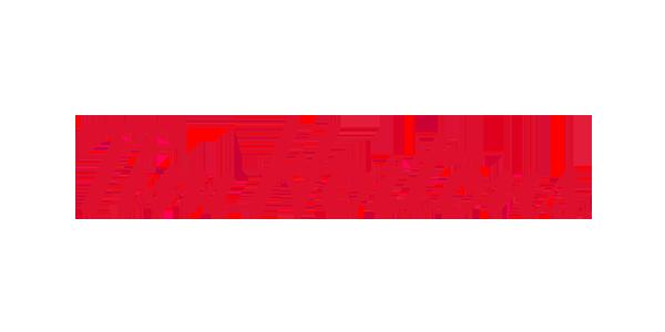 Tim Horton uses Push software