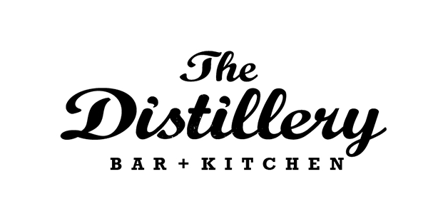 The distillery bar uses Push software